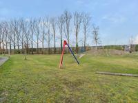 Kastanjelaan-West 152 in Drunen 5151 ZX