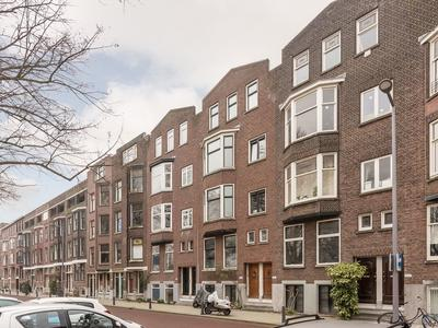 Essenburgsingel 121 Bii in Rotterdam 3022 EK