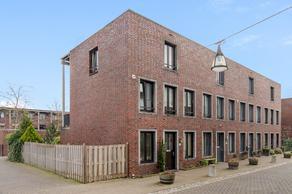 Florimont 13 in 'S-Hertogenbosch 5221 LW