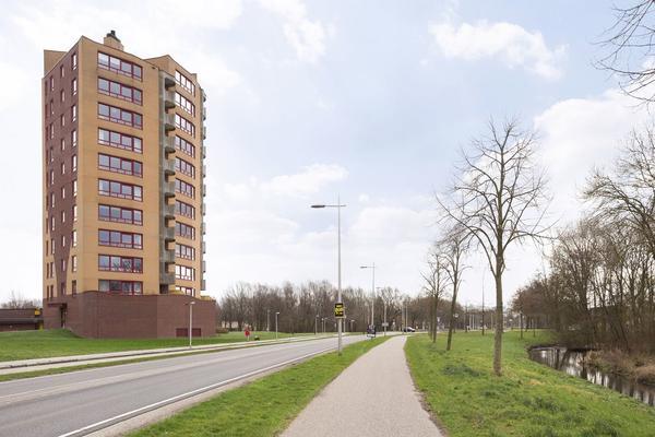 Koggesingel 167 in Kampen 8262 GW