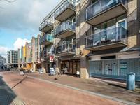 De Passage 7 in Heerenveen 8442 PH