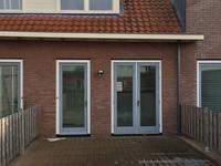 Hoofdstraat 77 B in Veenendaal 3901 AG