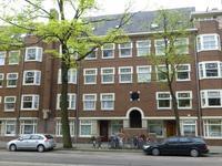 Stadionweg 127 Iii in Amsterdam 1077 SL