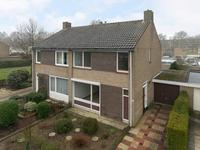 Raffineursdonk 16 in Maastricht 6218 GG