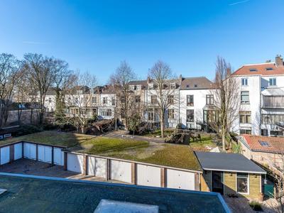 Dijkstraat 91 in Arnhem 6828 JS
