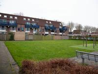 Akkerdreef 315 in Zoetermeer 2723 XX