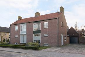 Repelstraat 1 in Reusel 5541 VR