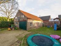 Wilhelminalaan 122 in Reusel 5541 CZ