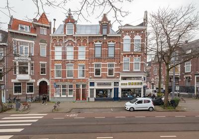 Bergweg 148 B in Rotterdam 3036 BJ
