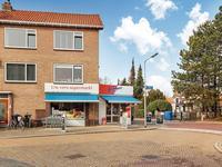 Piet Heinstraat 20 in Hilversum 1215 LA