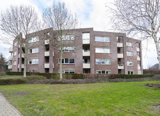 Binnenhof 20 in Etten-Leur 4871 BP