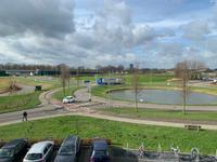 Kometenplein 35 in 'S-Hertogenbosch 5215 MB