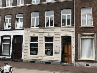 Willem Ii Singel 20 in Roermond 6041 HS