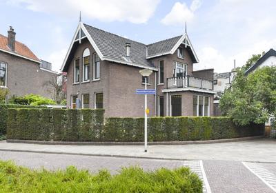 Heemskerkstraat 2 in Delft 2613 AL