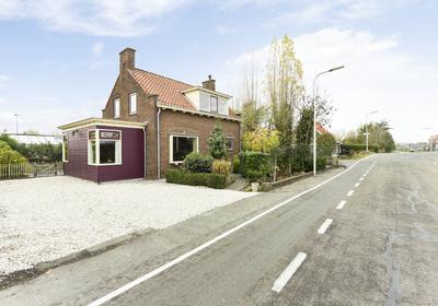 Noordhoornseweg 7 in Den Hoorn 2635 GB