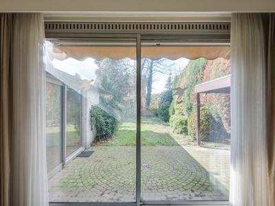 Prof. Dondersstraat 27 in Helmond 5707 EK
