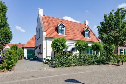 Belenhoeve 3 in Helmond 5708 VB