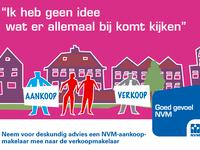 Wulpendaal 3 in Nieuwerkerk A/D IJssel 2914 EP