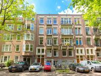 Hendrik Jacobszstraat 26 1 in Amsterdam 1075 PE