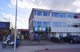 Vrijheidsstraat 17 in Elburg 8081 XD