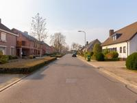 Paulus Holtenstraat 56 in Nederweert 6031 CS