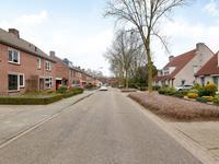 Mussenberg 12 in Weert 6005 LD