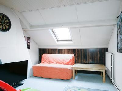 Chopinlaan 67 in Eindhoven 5653 EV