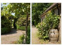 Nieuwkuikseweg 14 in Helvoirt 5268 LG