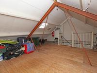Valklaan 24 in Maartensdijk 3738 GG