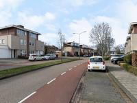 Burcht 68 in Veldhoven 5509 NP