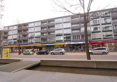 Hofstraat 73 in Apeldoorn 7311 KR