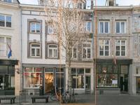 Rechtstraat 84 in Maastricht 6221 EL