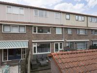 Vorensaterstraat 54 in Dordrecht 3312 NZ