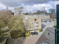Meander 1055 in Amstelveen 1181 WP
