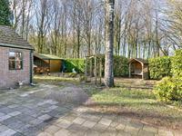 Sprundelsebaan 174 in Breda 4838 GP