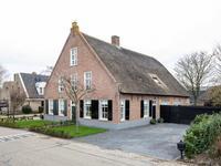 Hoofdstraat 56 in Genderen 4265 HL