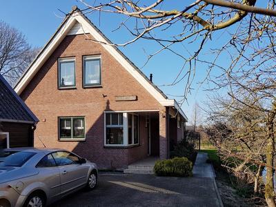 Spoorsingel 21 in Schoonhoven 2871 TT