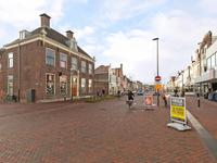 Breestraat 155 in Beverwijk 1941 EH