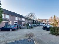 Bouvigne 33 in 'S-Hertogenbosch 5235 GA