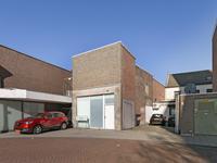 Grotestraat 216 in Waalwijk 5141 HE