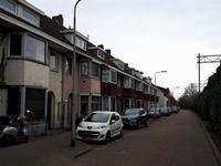 Zuid-Oosterstraat 66 in Tilburg 5014 BC