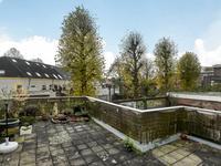 Staringplein 10 in Arnhem 6821 DS