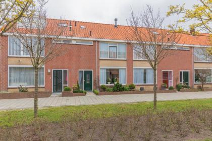 Groeneveld 14 in Noordwijk 2203 BP