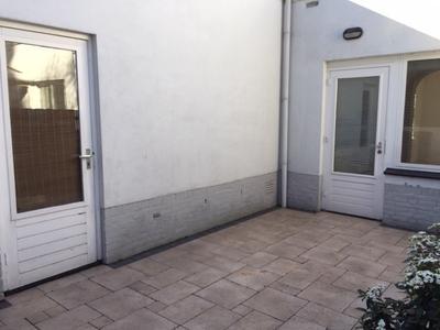 Stationsstraat 30 in Etten-Leur 4872 TD
