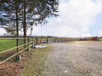 Lemelerveldseweg 38 in Heino 8141 PW