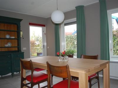 Papenkamp 2 in Beilen 9412 BJ