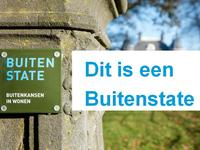 Wettenseind 1 in Nuenen 5674 AA