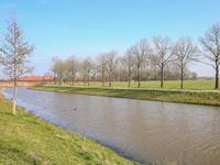 Kleiput 16 in Kampen 8266 LG