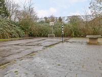 Kuipersdijk 64 in Enkhuizen 1601 CN