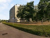 Salvador Allendedomein 13 A in Maastricht 6229 HW